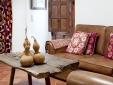 blue house casa das nespereiras house to rent grandola comporta