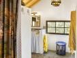 Blue house house for rent alentejo coast charming