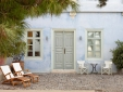 Aria Lito Mansion Santorini hotel romantic
