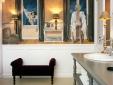 Engelen aan de Waterkant Ghent b&b boutique hotel