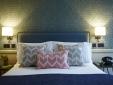 Lime Tree Hotel London England Tripple Room