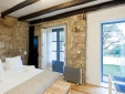 Casa dos Guindais Porto Hotel