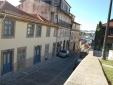 Facade-Casa dos Guindais , number 72