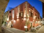 Veneto Boyutique Hotel